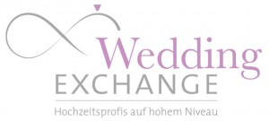 wedding-exchange-t
